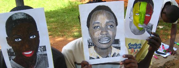kampala_2008